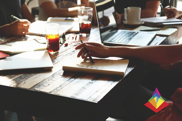 Planning – the Key to the Future Success of Your Business